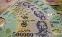 Phần 3: Tránh trừng phạt thương mại: Việt Nam lách qua khe cửa hẹp