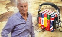 70 tuổi thông thạo 10 ngôn ngữ: Bí quyết học tập chỉ dựa vào 3 từ