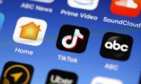 Công ty viễn thông và nhà mạng Ấn Độ nhận lệnh chặn các ứng dụng bị cấm của Trung Quốc