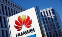 Huawei đệ đơn kiện Mỹ về việc bị coi là mối đe dọa an ninh