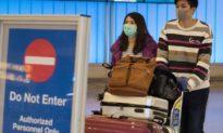 WHO: Coronavirus ở Trung Quốc chưa phải là một trường hợp khẩn cấp về sức khỏe toàn cầu