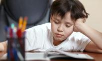 """Một cậu trò nhỏ đã """"dạy"""" cô giáo thấu hiểu ý nghĩa đích thực của việc làm thầy"""
