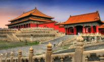 """Đại Đạo trị quốc (P-5): Luận về khái niệm """"Trung Quốc"""""""