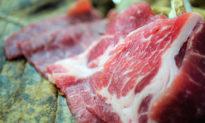 Thịt đỏ có nguy hiểm như lời đồn?