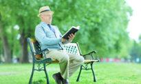 Tuổi trung niên: 12 trí tuệ để có cuộc sống vui, khỏe, hạnh phúc