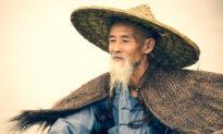 Cụ ông 92 tuổi sám hối: Khắc tội lỗi lên bia mộ