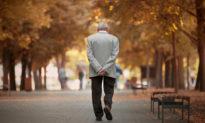 Sau 50 tuổi, cách sống tốt nhất là vứt bỏ 'bốn điều'!