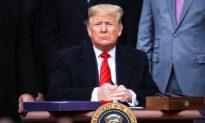 Chính quyền Tổng thống Trump thành lập Lực lượng đặc nhiệm phòng chống virus Corona