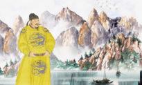 Bài học trị quốc thấm thía của những bậc minh quân và hiền triết trong lịch sử