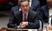 Bị gần 80 nước hạn chế nhập cảnh, Trung Quốc muốn sớm đưa công dân vào Việt Nam