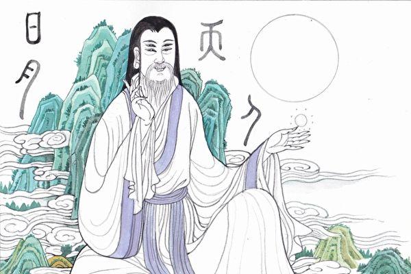 Lời tiên tri của Lưu Bá Ôn, định giờ định ước