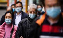 Liệu có phải chính quyền Trung Quốc đang cản trở những nỗ lực tìm kiếm vắc-xin cho virus COVID-19?