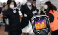 Hàn Quốc: Số ca nhiễm COVID-19 đột ngột tăng vọt, thêm 90 người có dấu hiệu nhiễm