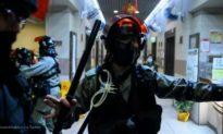 Cư dân mạng Trung Quốc phẫn nộ trước sự vô nhân đạo của nhà cầm quyền trong quá trình phong tỏa chống dịch