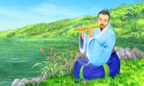 Đức sinh phúc; phúc sinh phú quý (P-2): Tổ tiên tích đức dày, con cháu đời sau thịnh