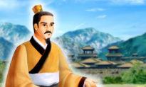 Vui Xuân mới kể chuyện xưa: Trần Nhật Duật đối nhân xử thế