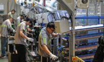 Sự bùng phát của COVID-19 gây gián đoạn ngành sản xuất ô tô toàn cầu