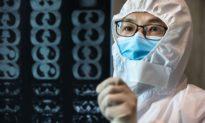 Tình hình dịch Covid-19 tồi tệ hơn gấp 5 đến 10 lần so với Trung Quốc báo cáo