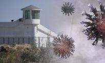 Nguy cơ lây nhiễm CoVid-19 cao trong các trại giam giữ người Duy Ngô Nhĩ
