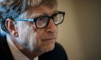 Bill Gates: 'Tác động của Covid-19 có thể là rất-rất khủng khiếp!'