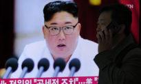 Kim Jong Un vẫn đang 'khỏe mạnh', Trợ lý Tổng thống Hàn Quốc cho biết