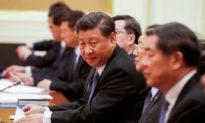Trung Quốc đấu đá chính trị: ông Tập Cận Bình chỉ trích các quan chức vì không ngăn chặn được virus