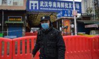 Thay vì gặp người nhà nạn nhân COVID-19 'thật' ở Vũ Hán, các chuyên gia WHO lại đi thăm 'Triển lãm Thành tựu Chống dịch'