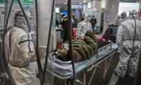 Trung Quốc: Bệnh nhân Covid-19 'khỏi bệnh' nhưng tử vong sau 5 ngày xuất viện