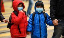 """Chuyên gia nói Bắc Kinh che đậy vụ bùng phát coronavirus đặt """"cả thế giới vào nguy hiểm"""""""