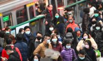 Đài Loan xác nhận trường hợp tử vong đầu tiên do COVID-19