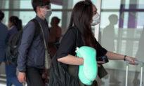 Malaysia: Du khách người Mỹ trên tàu du lịch khởi hành từ Campuchia dương tính với COVID-19