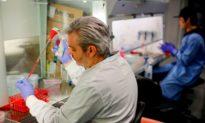 Điều trị COVID-19: Hoa Kỳ bắt đầu thử nghiệm lâm sàng cho loại thuốc tiềm năng