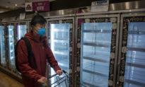 Thiếu người, các nhà tang lễ tại Vũ Hán phải tuyển dụng nhân viên vận chuyển thi thể với mức lương cao