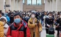 Miễn dịch tự nhiên: Đồng minh bị lãng quên trong phòng chống COVID-19