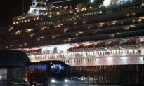 2 hành khách trên tàu Diamond Princess đã tử vong vì Coronavirus
