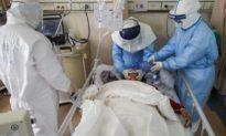 Bác sĩ 29 tuổi qua đời do nhiễm COVID-19 khi điều trị bệnh nhân