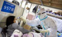 Triệu chứng bệnh Covid-19 khác với cảm cúm, cảm lạnh thế nào?