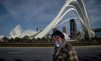 Theo dõi thông tin chuyển vùng điện thoại hé lộ: Hàng vạn người dân Vũ Hán đã trốn thoát sang các thành phố khác
