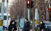 Bắc Kinh: Khẩn cấp ban hành các biện pháp kiểm tra dịch bệnh tại các căn cứ quân sự