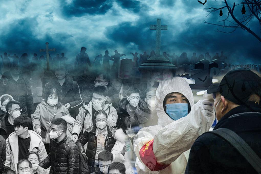 7 cách các chính phủ sử dụng dịch Covid-19 để 'cưỡng đoạt quyền con người'