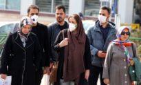 Cử tri Israel đi bầu cử trong giai đoạn bị cách ly vì nghi nhiễm Coronavirus