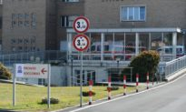 Các thành phố ở Ý đóng cửa sau 2 ca tử vong do Covid-19