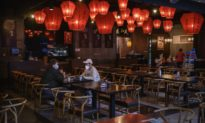 Triển vọng kinh tế Trung Quốc quý 3/2020: Rất khó phục hồi