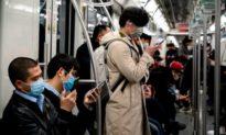 Tổ chức Phóng viên không biên giới kêu gọi Bắc Kinh ngừng kiểm duyệt Internet về sự bùng phát COVID-19