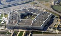 Mỹ tấn công trả đũa phiến quân Syria do Iran hậu thuẫn