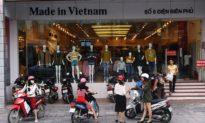 Việt Nam cần làm gì khi bị Mỹ đưa ra khỏi danh sách 'quốc gia đang phát triển'?