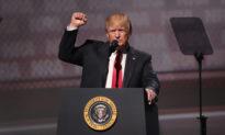 'Kinh tế dưới thời Tổng thống Trump tốt hơn thời Obama nhiều': Ý kiến chuyên gia