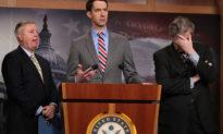 Thượng nghị sĩ Đảng Cộng hòa Mỹ: Sẽ tiếp tục vạch trần những lời nói dối về virus Corona