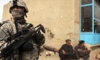 Mỹ và Taliban tuyên bố: Thỏa thuận hòa bình sẽ được ký vào tuần tới