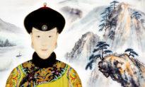 Hiền hậu truyện (kỳ 2): Hoàng hậu hiền đức khiến Càn Long hoàng đế hoài niệm suốt 51 năm